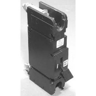 Outback OBB-125, Автоматический выключатель DC — Устройства